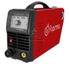 Аппарат плазменной резки FLAMA CUT 40PA (509790)