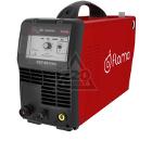 Аппарат плазменной резки FLAMA CUT 65 CNC (509791)