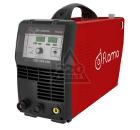 Аппарат плазменной резки FLAMA CUT 100 CNC (514560)