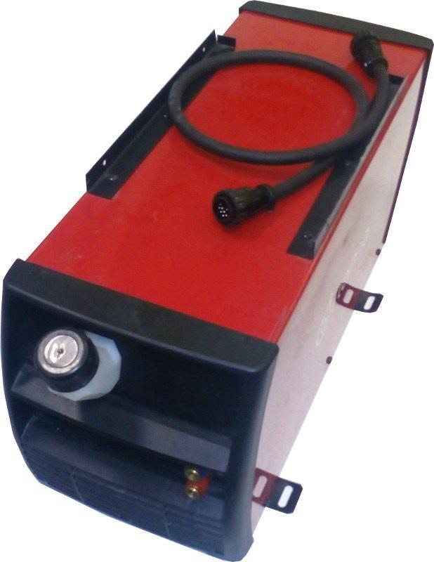Блок водяного охлаждения Flama Water cooler (509797) система водяного охлаждения kwb