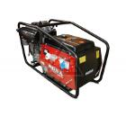 Дизельный генератор MOSA TS 250 KD/EL