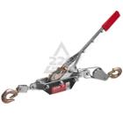 Лебедка механическая MIRAX 43130-1.5