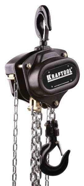 Таль механическая Kraftool 43087-1