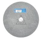 Круг шлифовальный ВОЛЖСКИЙ АЗ 1 250 Х 20 Х 32 64С F60 K,L (25СМ)