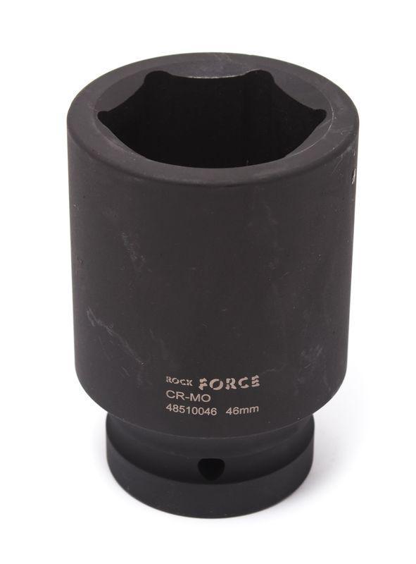 Головка Rock force Rf-48510033