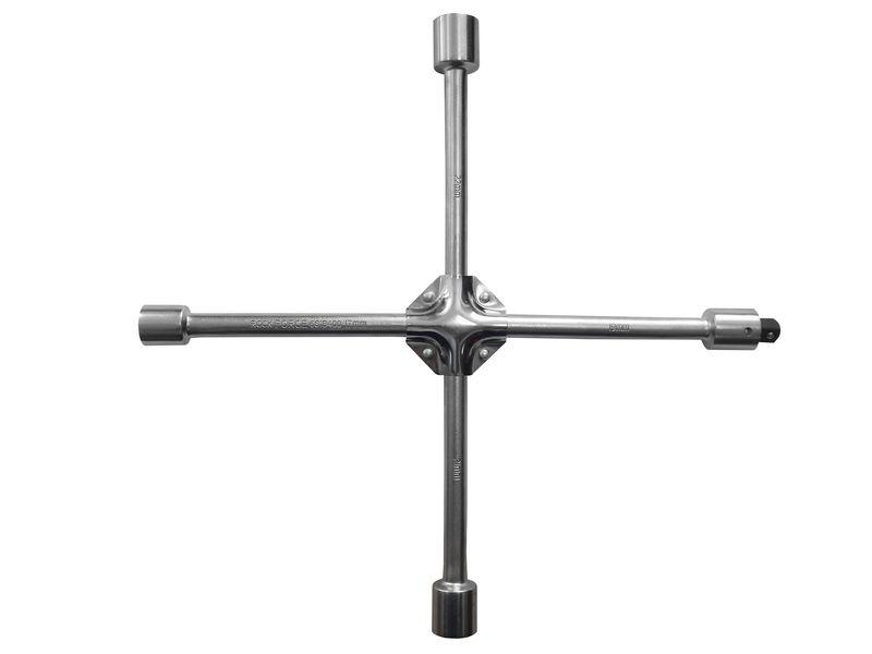 Ключ Rock force Rf-681b400