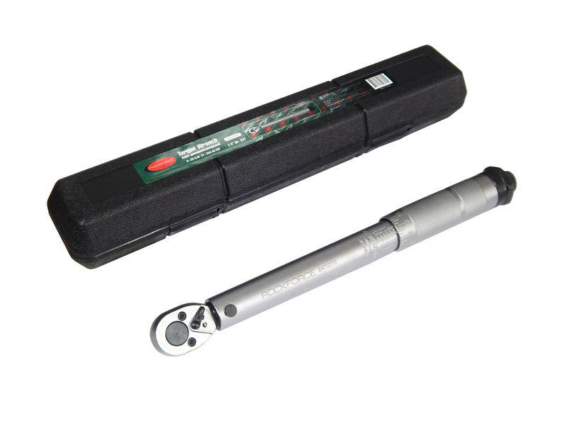 Ключ Rock force Rf-6474470