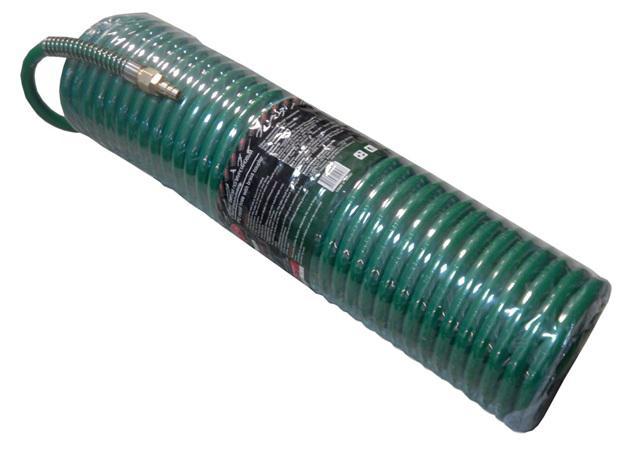 Шланг Rock force Rf-1410-15m