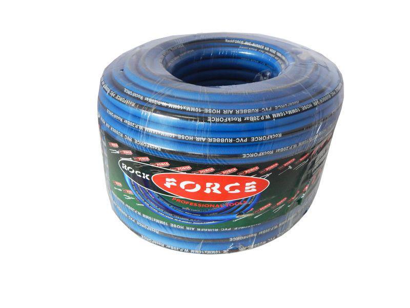 Шланг Rock force Rf-ahc-17b все цены
