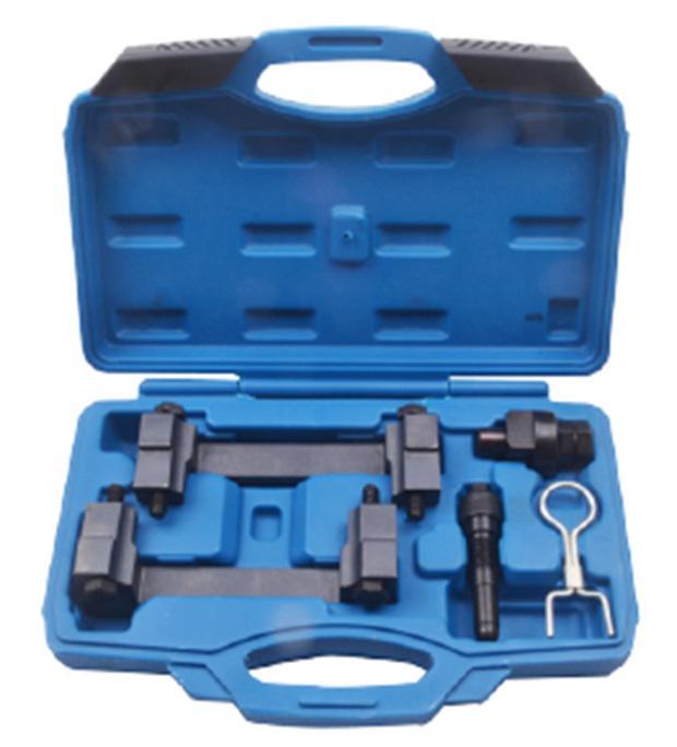 Набор Rock force Rf-4013115 набор инструмента force 3361