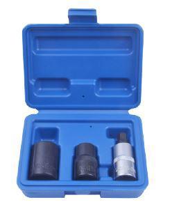 Набор инструментов Rock force Rf-4036 набор инструмента force 60 предметов 6 гр головки 4602
