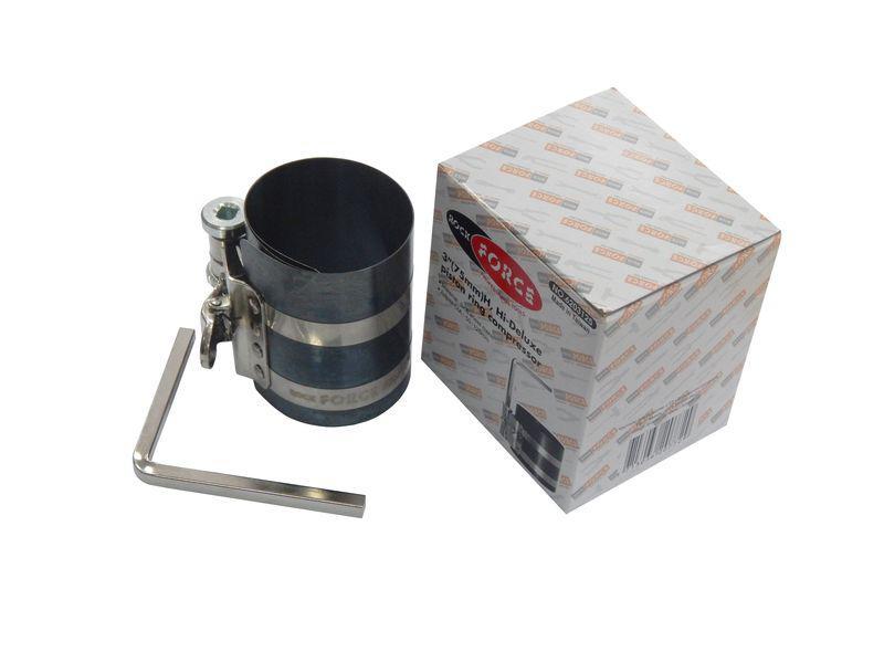 цена на Оправка поршневых колец Rock force Rf-6203175