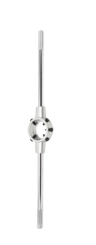 Плашкодержатель Rock force Rf-3814 цена