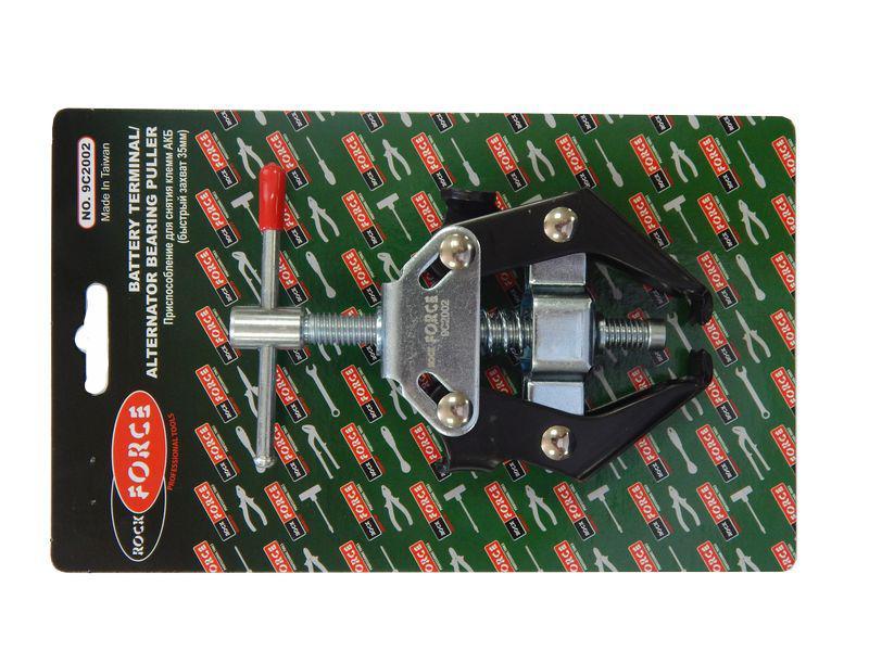 Купить Приспособление Rock force Rf-9c2002