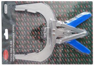 Съемник Rock force Rf-62302