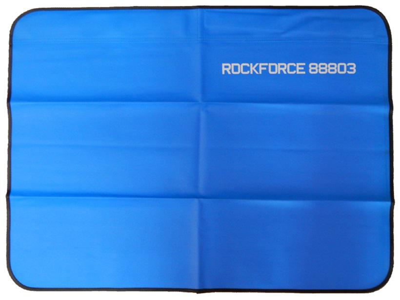 Коврик Rock force Rf-88803