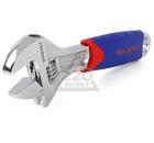Ключ разводной WORKPRO W003201