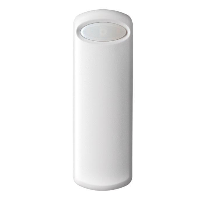 Светильник Novotech 357439 пластик абс толщиной 4 мм