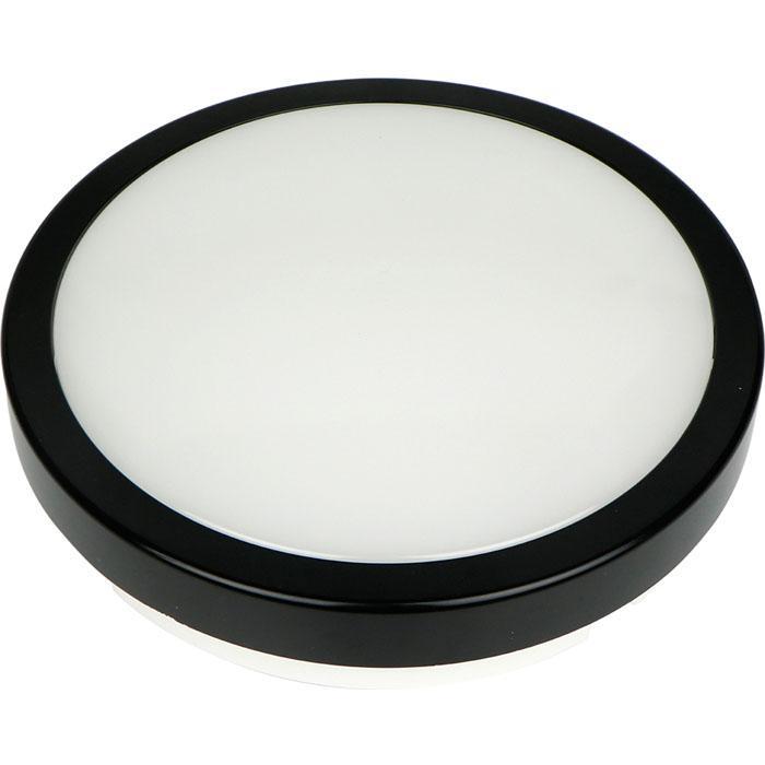 Светильник уличный Novotech 357513 leflash датчик движения ик настенный 120° потолочный 360° белый