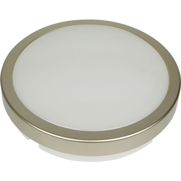 Светильник уличный Novotech 357516 leflash датчик движения ик настенный 120° потолочный 360° белый