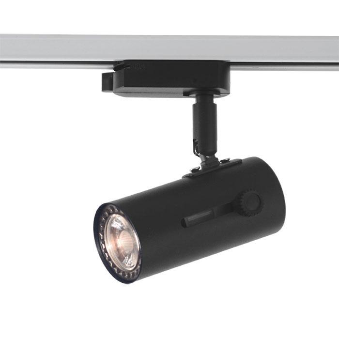 Светильник Novotech 370363