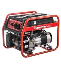 HAMMER GN3000