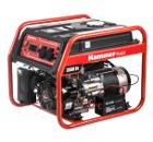Бензиновый генератор HAMMER GN4000E