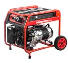 Бензиновый генератор HAMMER GN6000T
