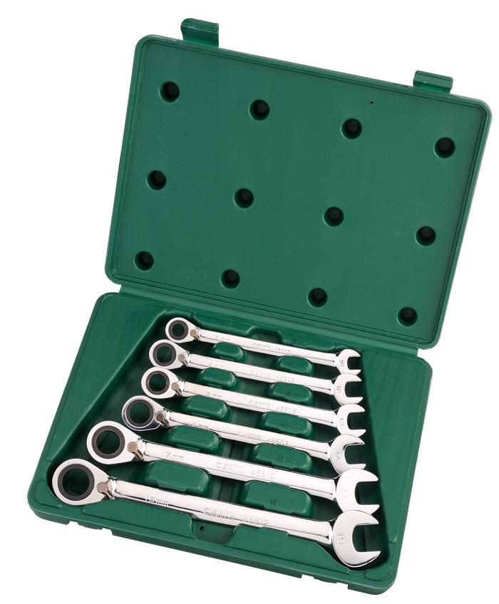 Набор ключей Sata 9080 набор ключей sata 09909