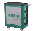 Тележка SATA 95111