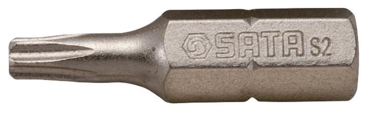 Набор бит Sata 59235 набор бит sata 59234