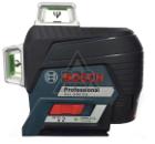 Уровень BOSCH GLL 3-80CG+BM1+12V+L-boxx (0.601.063.T00)