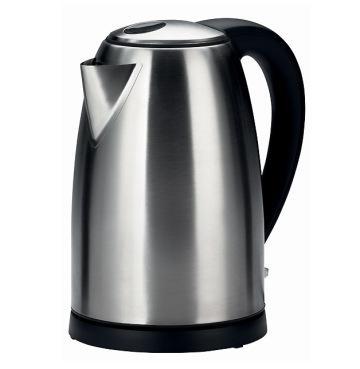 Чайник Midea Mk-8034