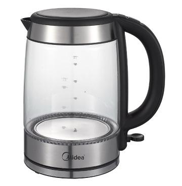 Чайник Midea Mk-8001