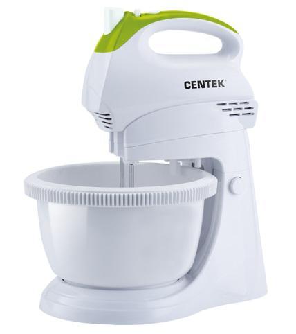Миксер Centek Ct-1105