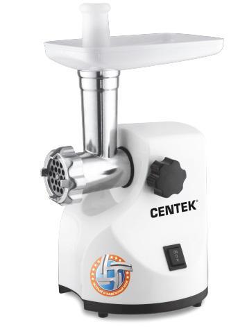 Мясорубка Centek Ct-1611