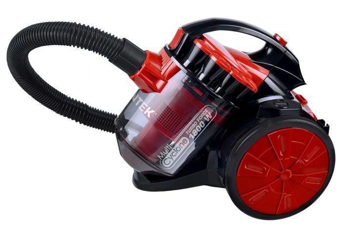 Пылесос Centek Ct-2532 фильтр тонкой очистки denzel 97282
