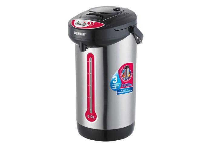 Термопот Centek Ct-0080 фильтр centek ct 2521н