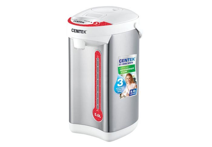 Термопот Centek Ct-0082w фильтр centek ct 2521н