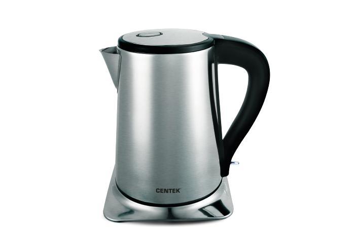 Чайник Centek Ct-1072 М