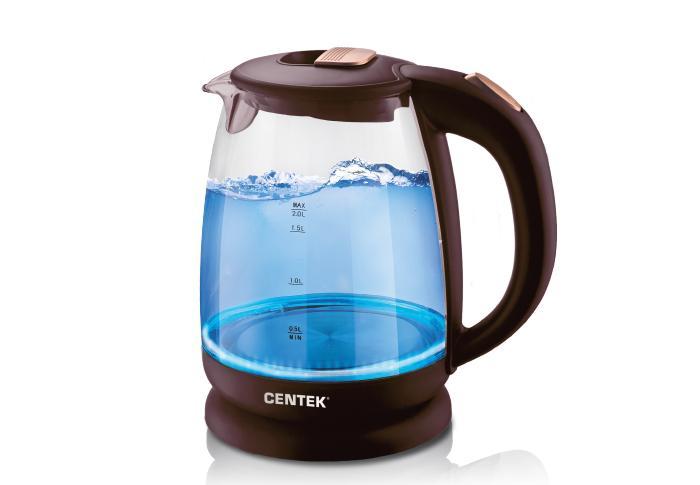 Чайник Centek Ct-1069 фильтр centek ct 2521н