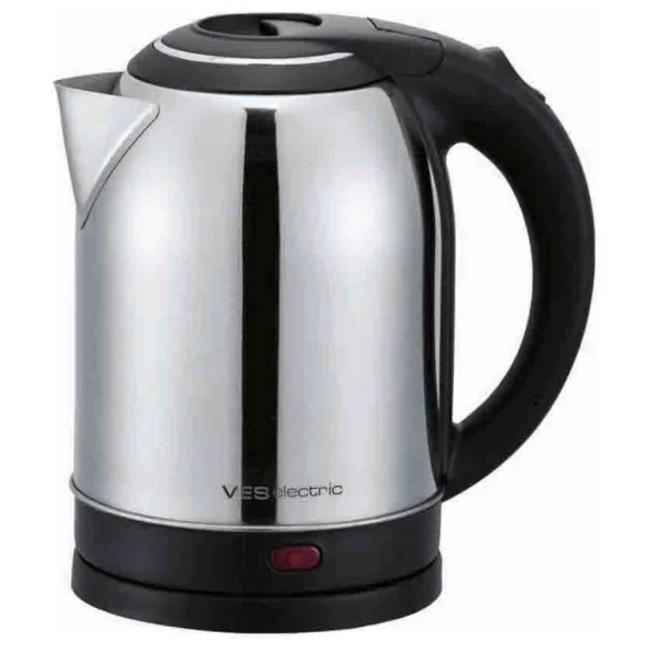 Чайник Ves H-108-b
