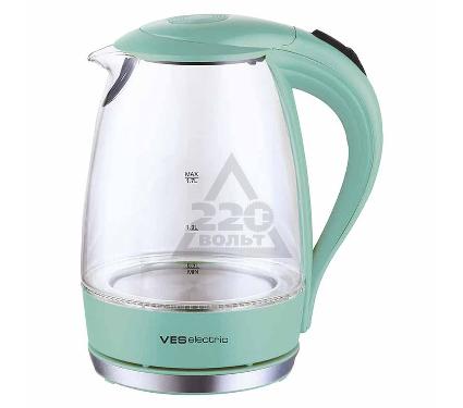 Чайник VES 2006- M
