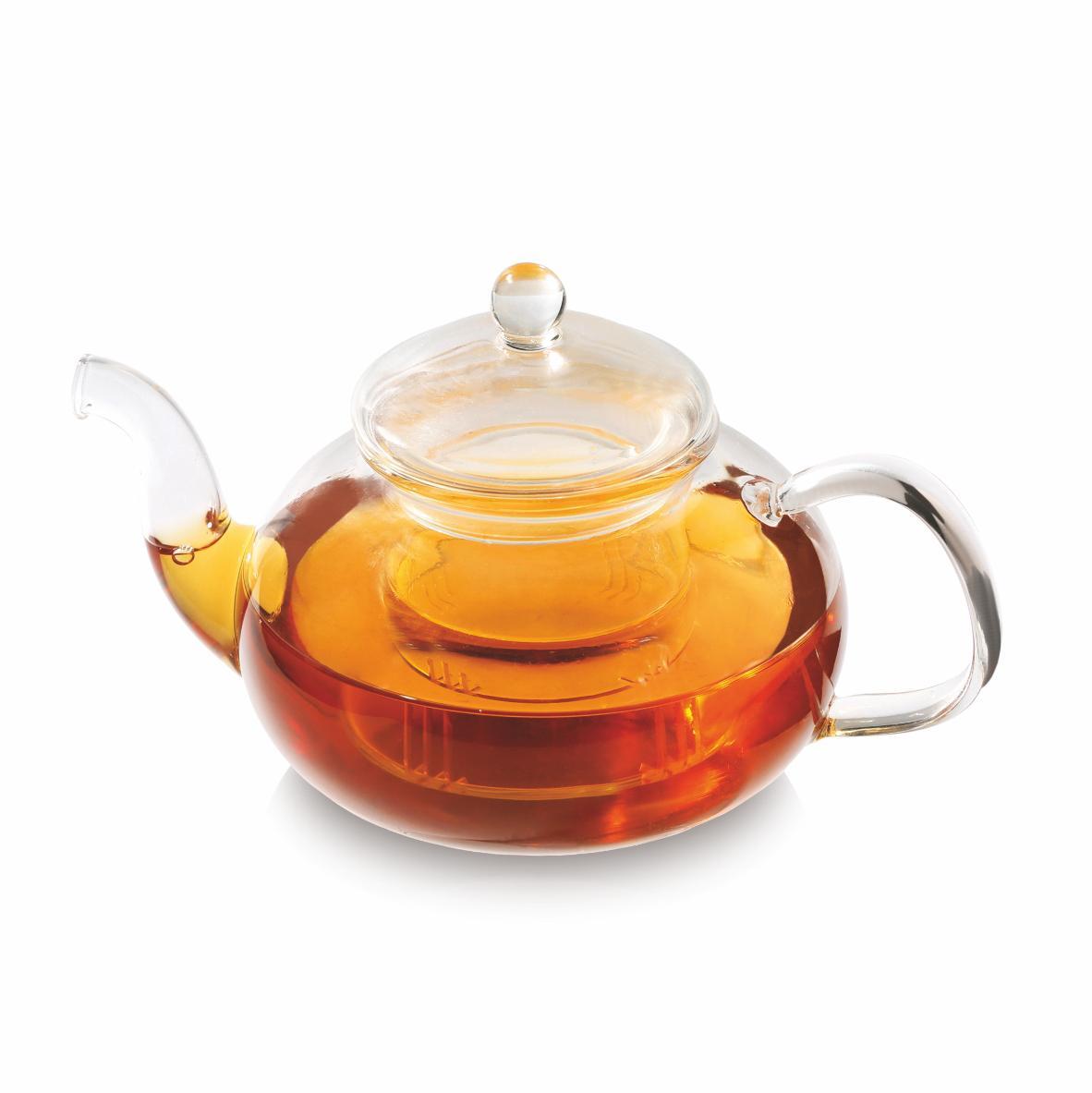 Чайник заварочный Vitax Vx-3205