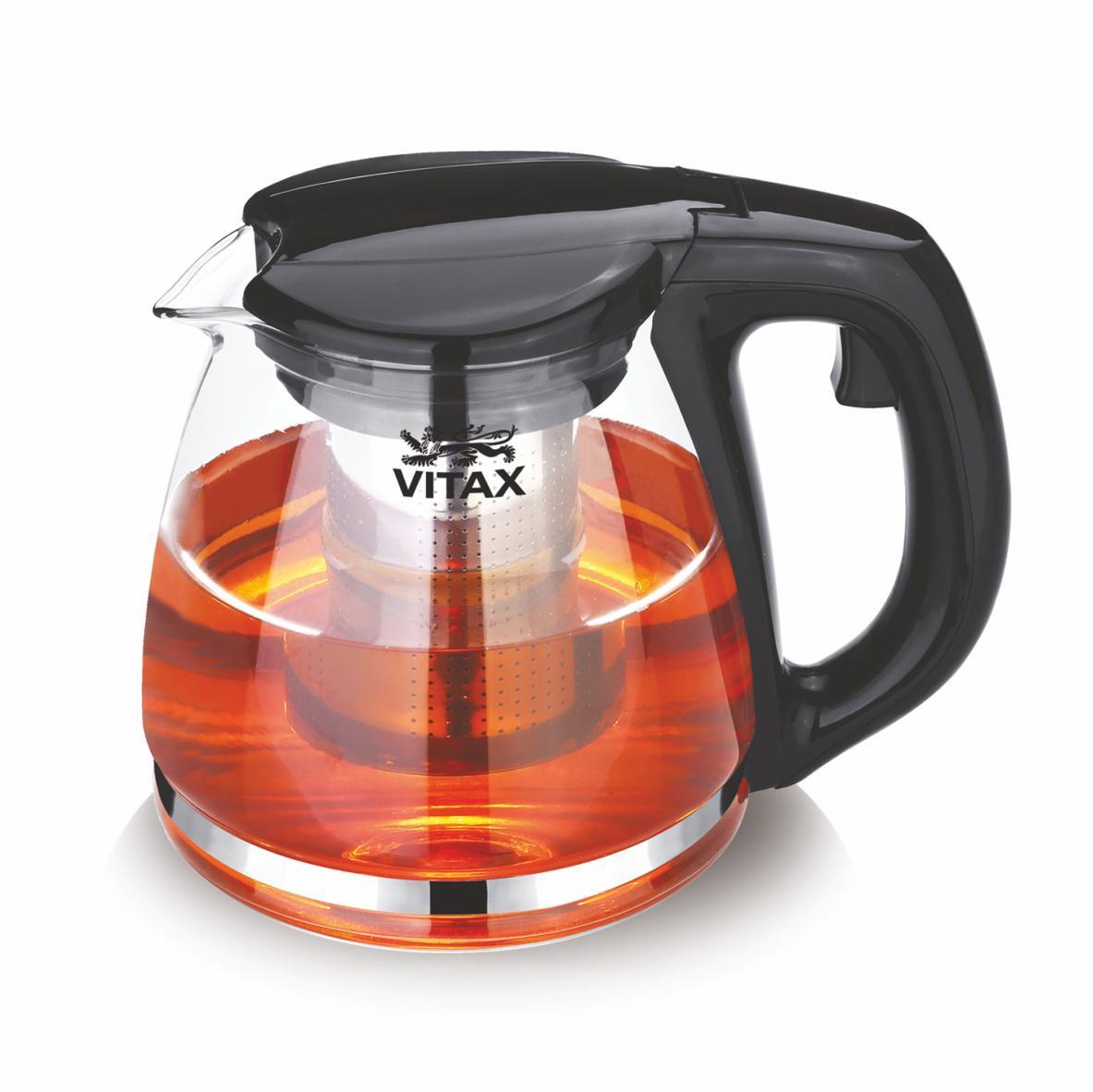 Чайник заварочный Vitax Vx-3301