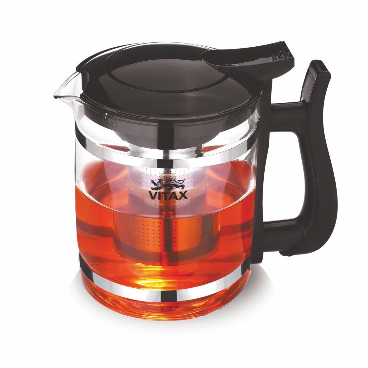 Чайник заварочный Vitax Vx-3302