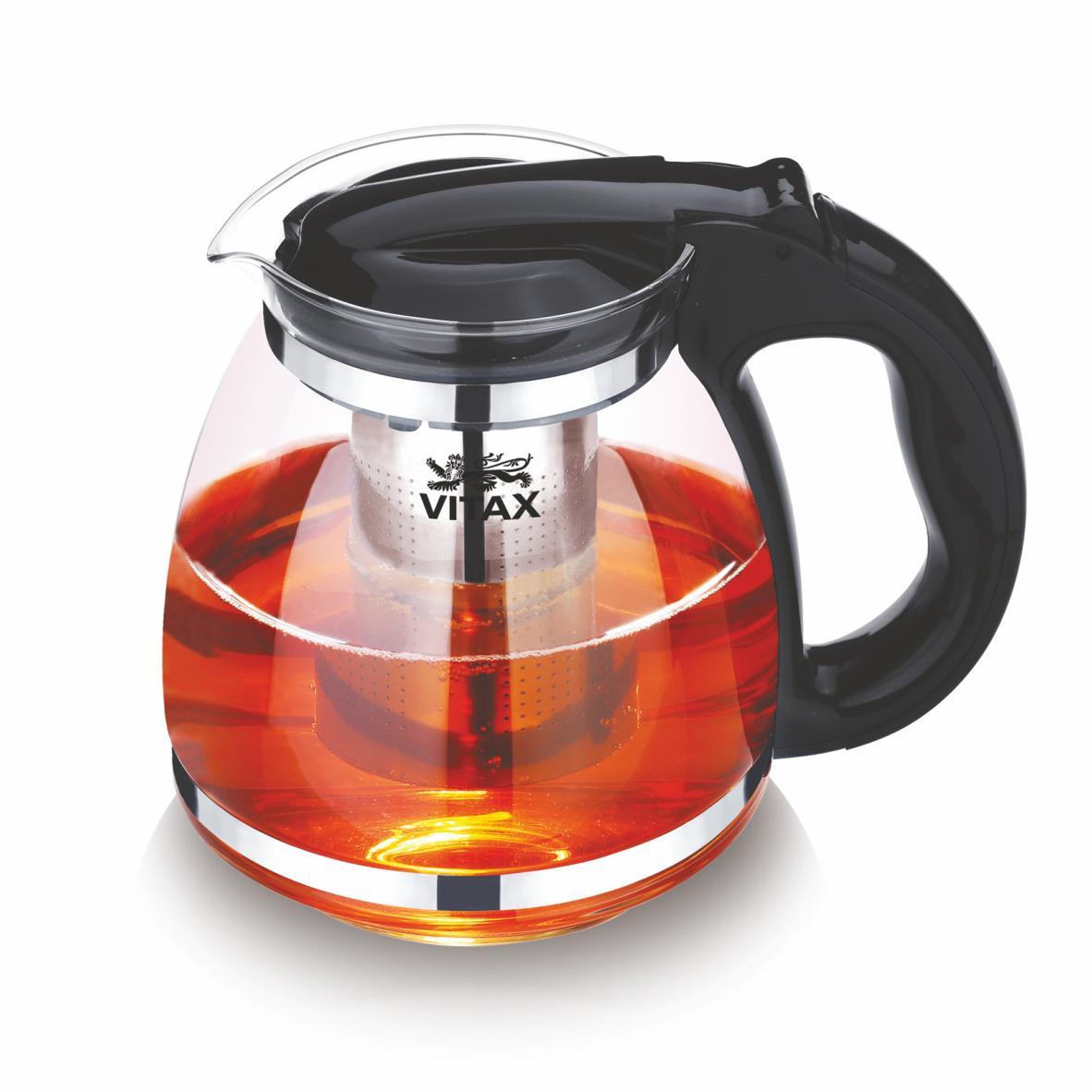 Чайник заварочный Vitax Vx-3303