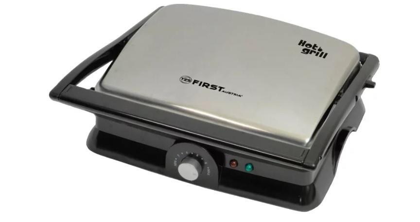 Гриль First Fa-5344-1