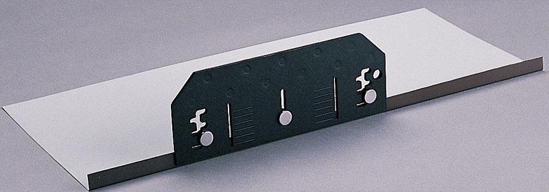 Рамка Malco 9a от 220 Вольт