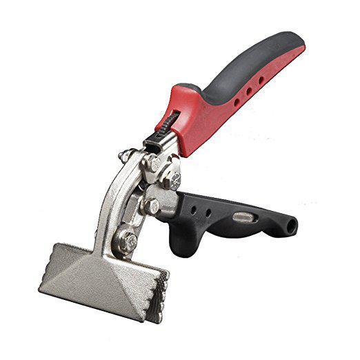 Клещи Malco S3r ev усиленные двурычажные ножницы по металлу бульдог malco m2005 ev